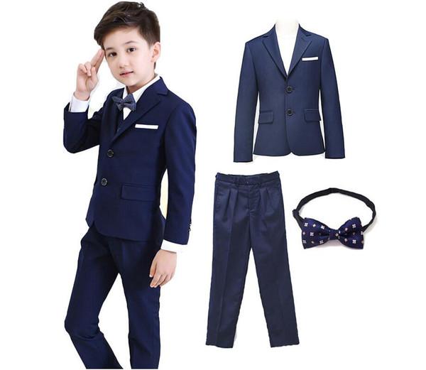 Erkek Takım Elbise Erkek Çocuk Takımları Erkek Çocuk Takımları (Ceket + Pantolon + Kravat) Çocuk Takımları Çocuk Gelinlikleri