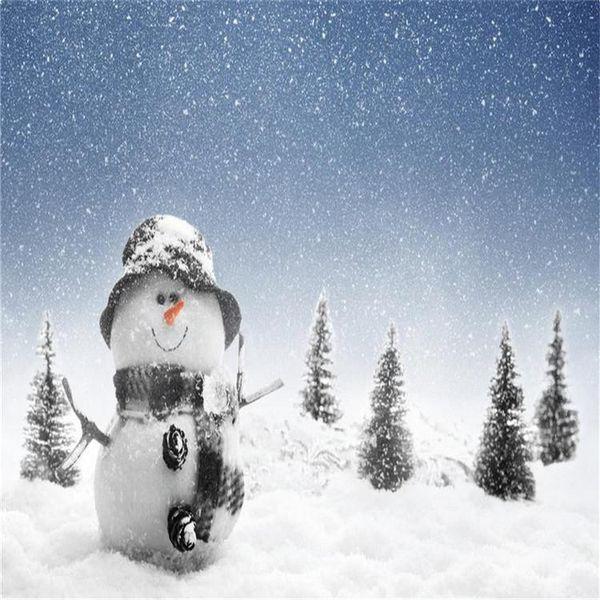 Gran cantidad de Decoración de Navidad Snow Magic Prop DIY Instant Artificial Nieve Polvo Simulación Fake para niños regalos