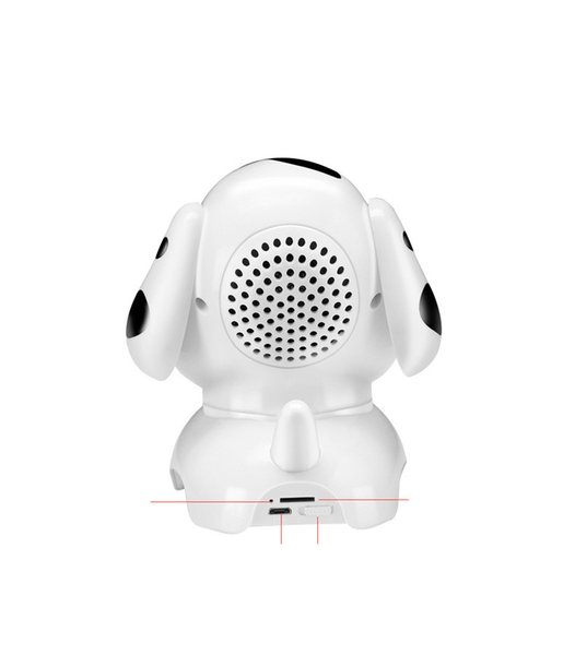 Bluetooth Wireless Speaker China Suppliers