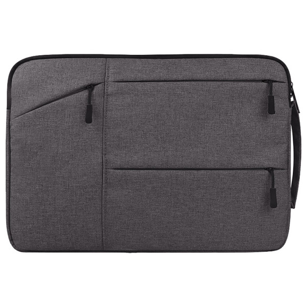 b5ef8d9b680f 2019 Laptop Bag Sleeve Notebook Ipad Case For 11 12 13 14 15 15.6 Inch Soft  Cover For Retina Pro 13.3 Waterproof From Electronicssupplier2, $8.25 | ...