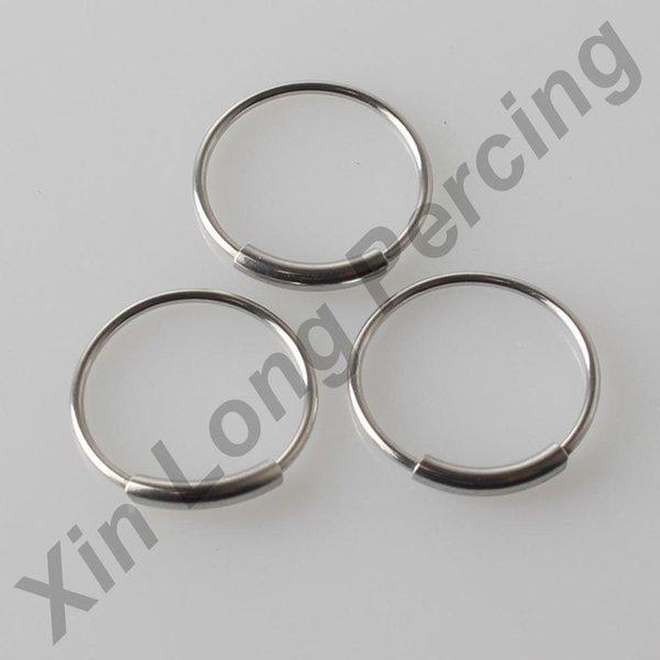 Metal color:Silver Plated