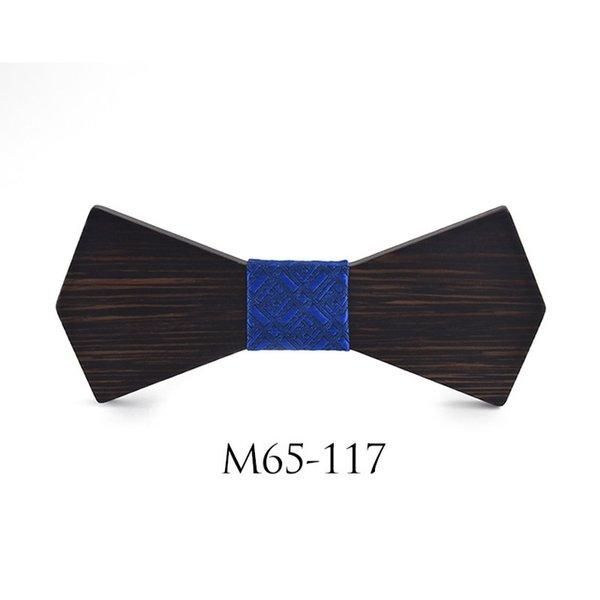 Couleur: M65-117