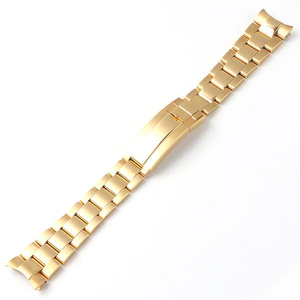 20 ملم من الذهب