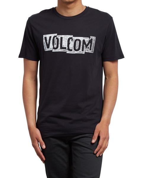 Vom Vater Zum Sohn Tshirt Vater Spruch Viking Germane Odin Tradition Vater Kindt Shirt O Neck Men Random Funny T Shirts Clever Funny T Shirts From
