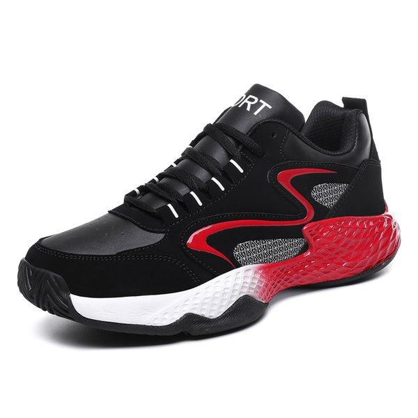 Marca ao ar livre jogging Quente Confortável calçados esportivos Botas de  Inverno Mens de Alta Qualidade 7c730e59c54f7
