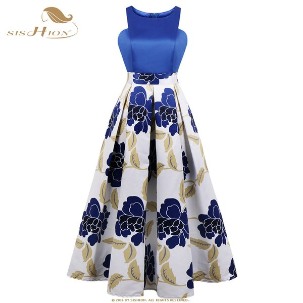 Christmas Dinner Dresses.Christmas Dinner Dresses Coupons Promo Codes Deals 2019