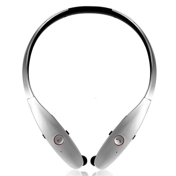 HBS 910 Headset Earphone Sports Bluetooth 4.0 CSR best quality With Package for i phone7 plus s8 edge hbs910 900 913 800
