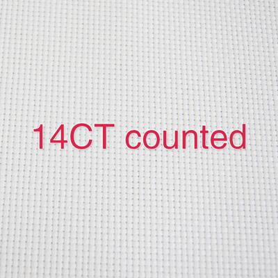 14ct Conted Product