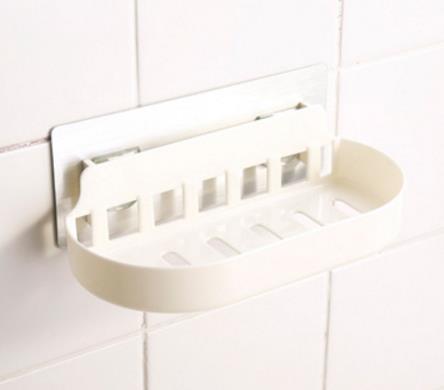 Großhandel Badezimmer Speicher Toilette Speicher Regal Badezimmer Toiletten  Regal Toiletten Plastikspeicher Von Tzmeixiang1, $180.91 Auf De.Dhgate.Com  ...