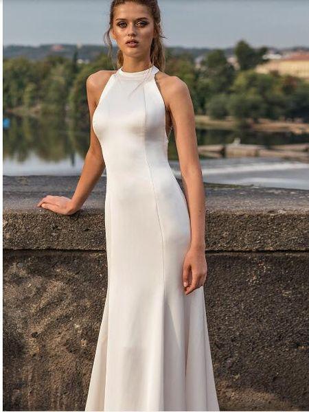 0acfb60b925 2019 luxury wedding dress high-end Gorgeous wedding dresssElegant and  romantic handmade