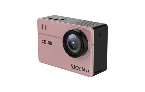 اللون: وردة ذهبيةالسلسلة: SJ8 Air Small Box