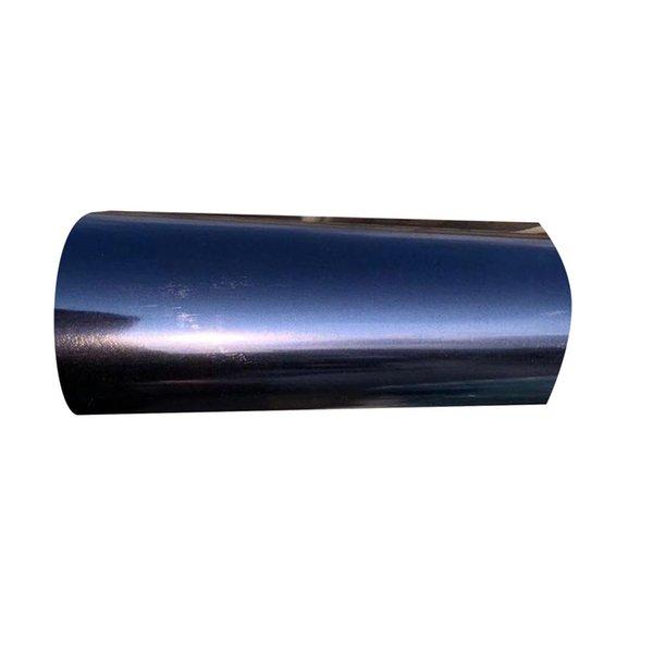 темно-синийA022