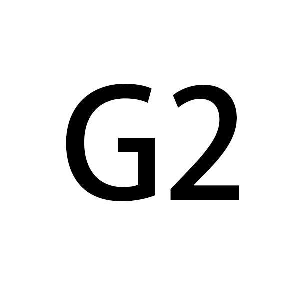 3.0CM الذهب G الإبزيم 124