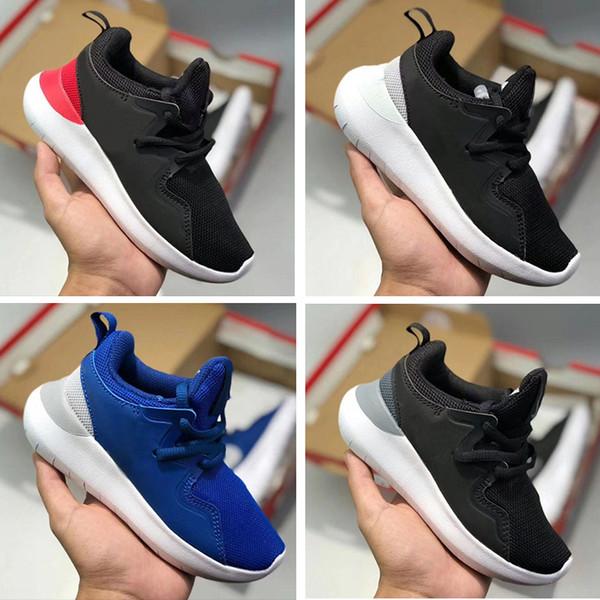 Unisex Easy No Tie Shoelaces Kids Silicone Elastic Shoe Laces Kids Running Shoelaces Fit All Sneakers 12pcs set