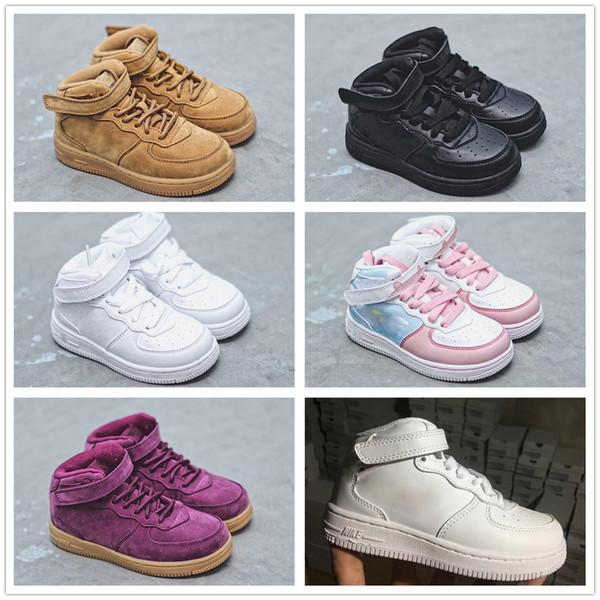 zapatillas nike mujer 2017 clasica