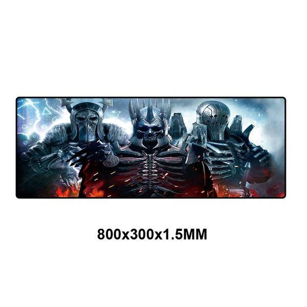 WS-002-80x30