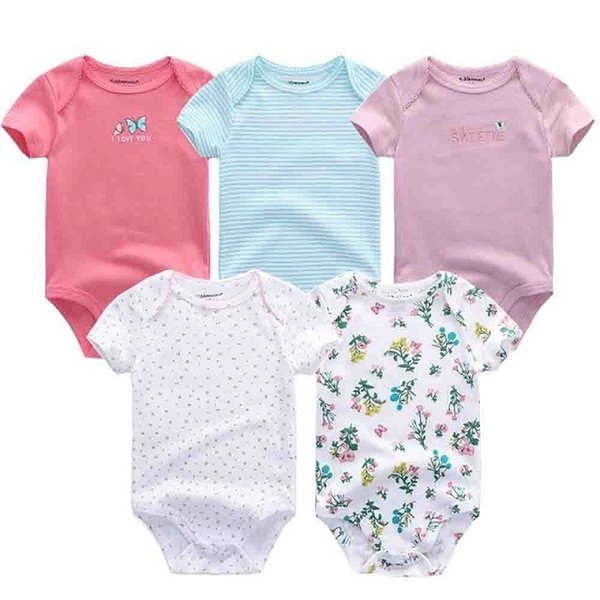 baby girl rompers 67