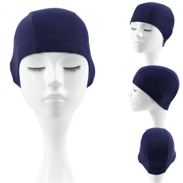 Navy blue&One Size