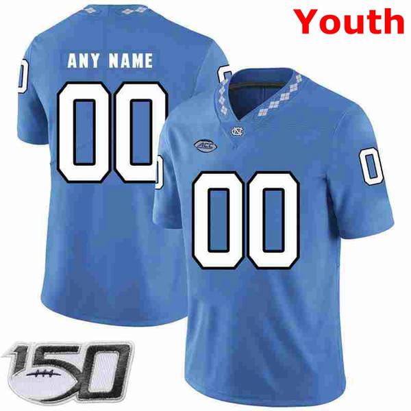 Молодежь 150 Синий