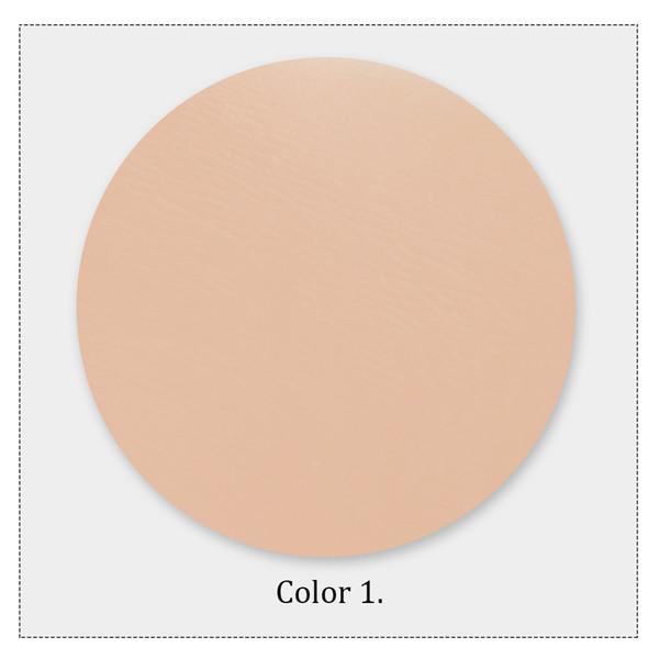 KEINE 1 Farbe