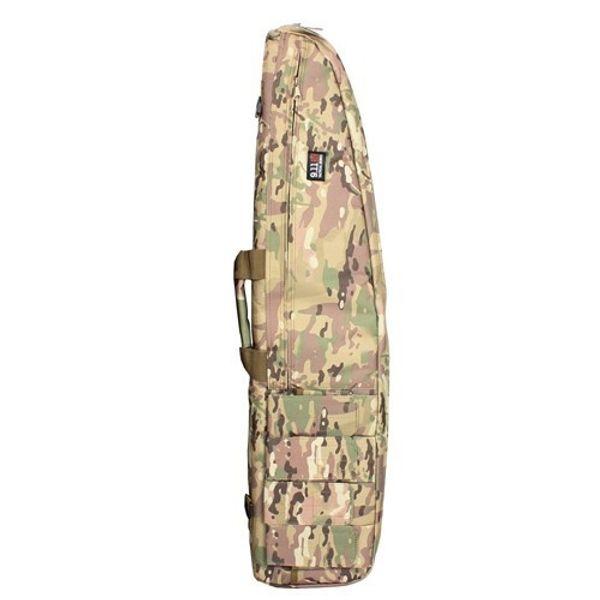 Sacoche pour fusil de chasse FS à chasse intensive 40