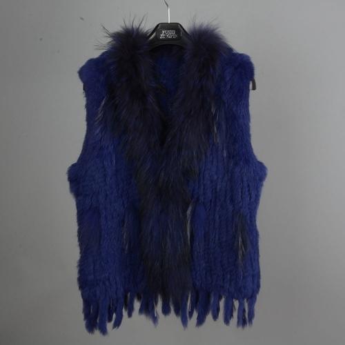 Royle azul