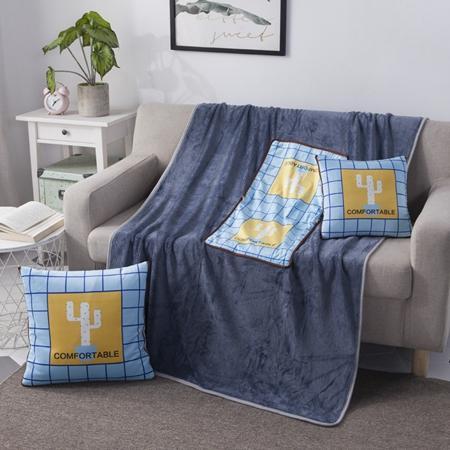 Cushion Blanket15
