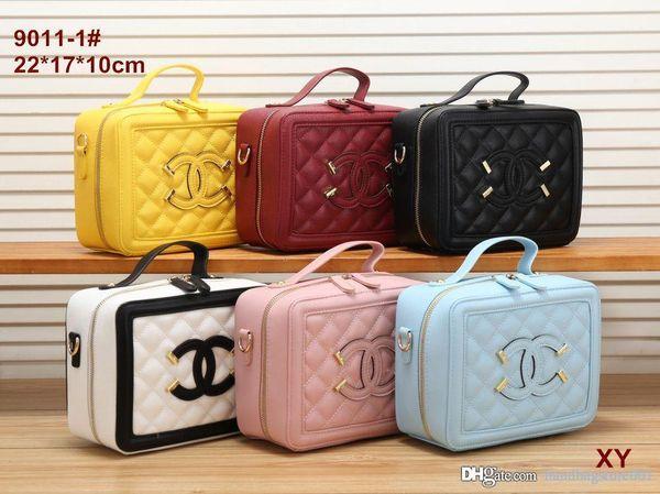 XY MK9011-1 # Bester preis Hohe Qualität handtasche tote Schulter rucksack tasche geldbörse brieftasche, Clutch Bag Schulter, männer taschen,