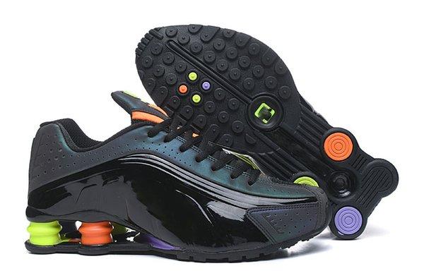 Shoes 025