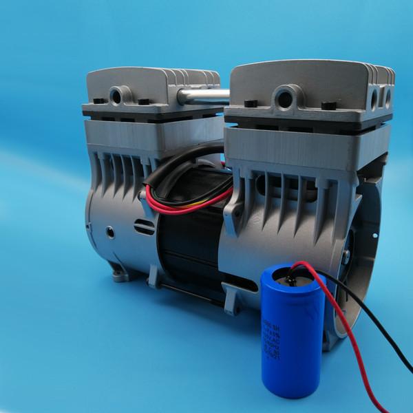 Oil Free Air Compressor >> 2019 Oil Free Air Compressor For Oxygen Maker 220v 50hz Pressure 1 8kg 2kg 2 5kg From Ccawjh 418 9 Dhgate Com