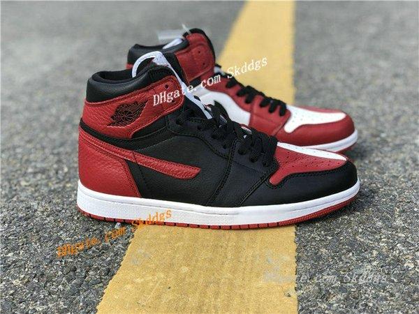 zapatos 021