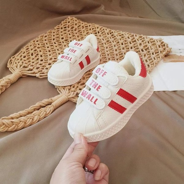 Kids Boys Girls Child Sports Running Shoe Kids Boy Girl Baby Infant Casual Shoes