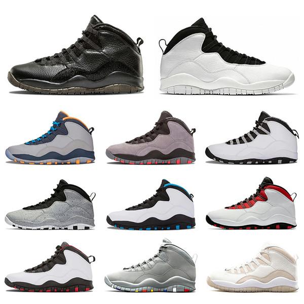 zapatillas baloncesto nike 47