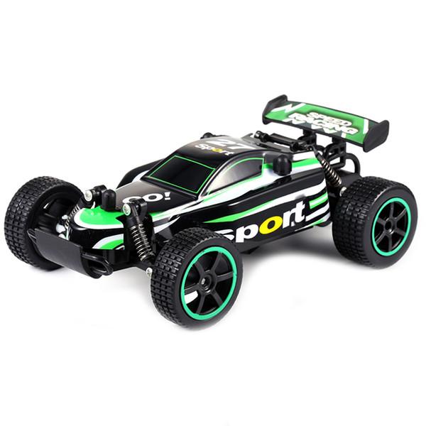 Jule M2014 Bluetooth Mobile Phone App Remote Control Racing Car 30km/h High Speed Car
