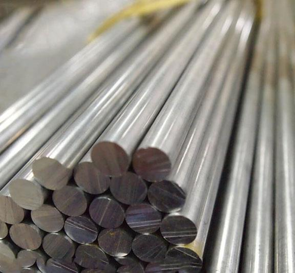 High quality gr5 titanium alloy bar titanium bar/ China supplier sale best price titanium bar rod with polishing pure rod for price