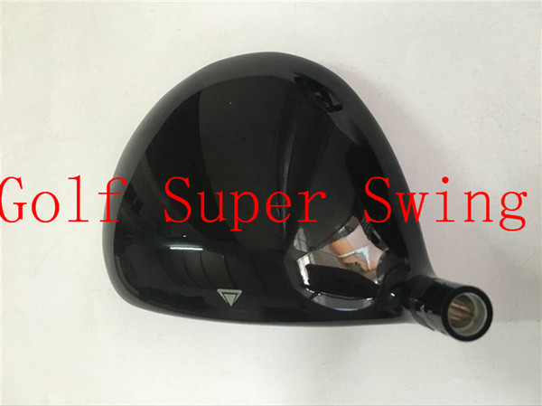 Brand TS3 Golf Drivers TS3 Golf Clubs Driver 9.5 / 10.5 Graphite Shafts Fast Free Shipping