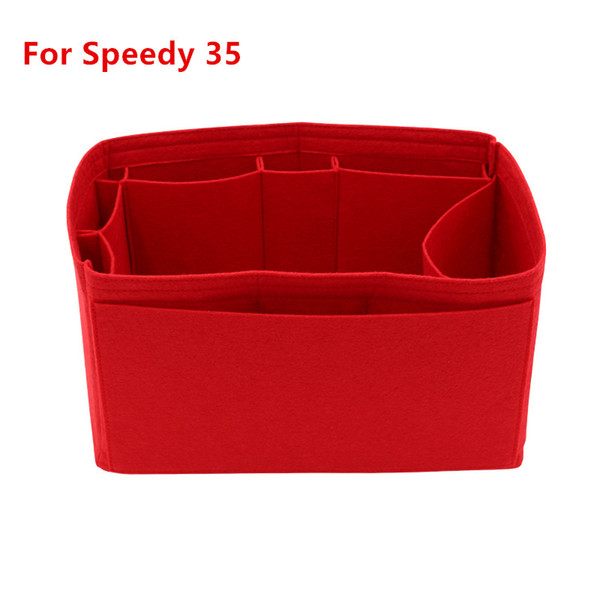 Per Speedy 35 Red