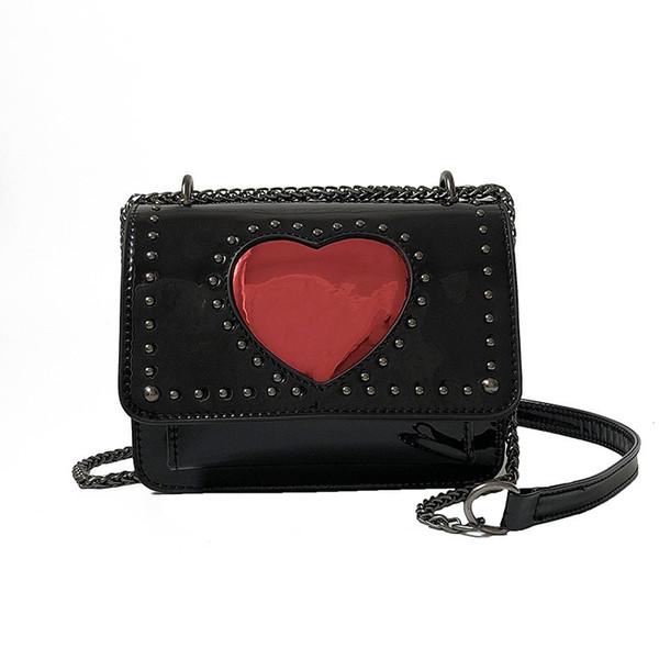 Mode Frauen Crossbodybag Hohe Qualität Einzelner Schulterbeutel Handtasche Mini Kapazität Reise Einkauf Satchel Bag Leder Messenger Bags free sh