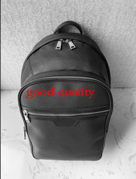 top popular NEW high quality PU Europe women bag Famous designers handbags canvas backpack women's school bag Backpack Style backpacks brands 2021