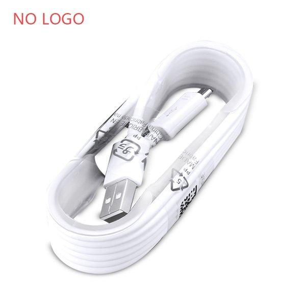 1,5 m Micro-USB-Kabel