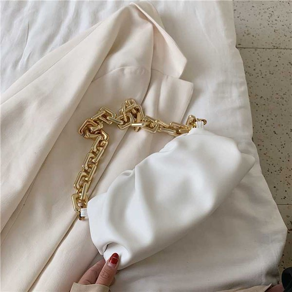Moda Blanca