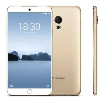 Chinese Phones Meizu Wholesale Coupons, Promo Codes & Deals
