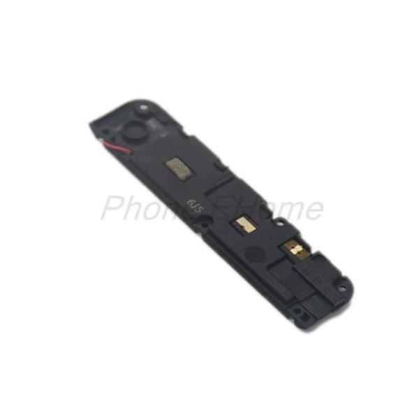 Ulefone Power Lautsprecher 100% Original Summer Ringer Zubehör für Ulefone Power Mobile Phone + Kostenloser Versand - Auf Lager