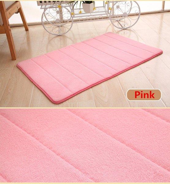 Pink400MMx600MMChina