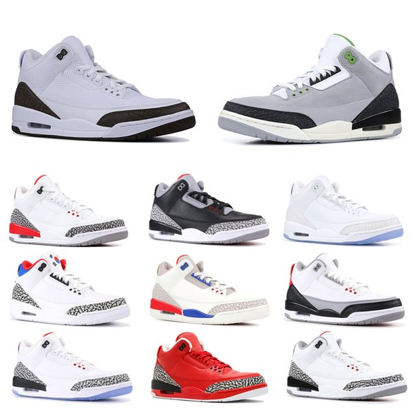Chlorophyll Mocha Tinker Men Basketball Shoes Katrina Free Throw Line Black Cement Pure White Sport Mens Designer Trainer Sports Sneakers