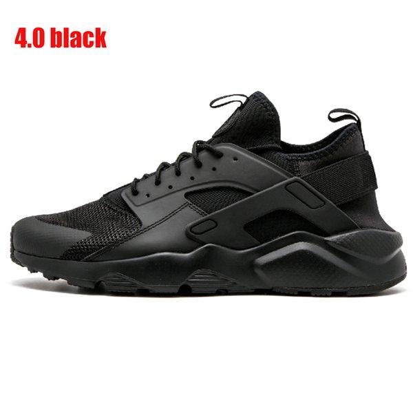 4.0 black
