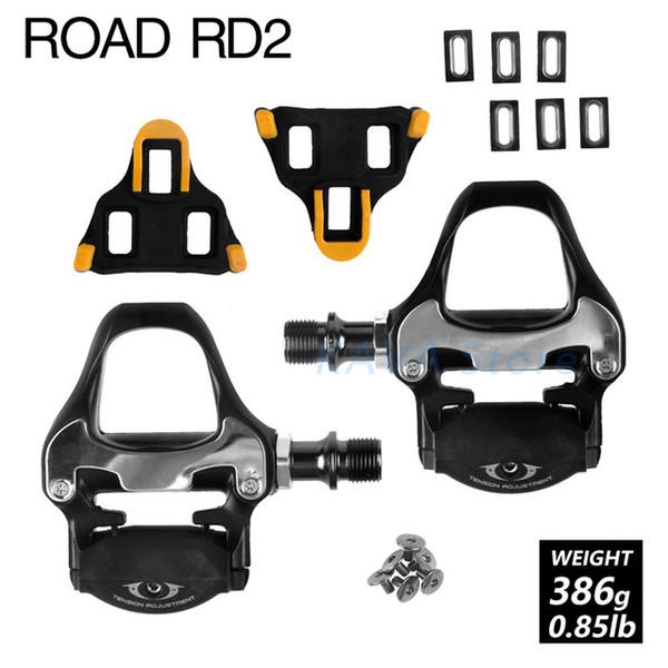 Road RD2