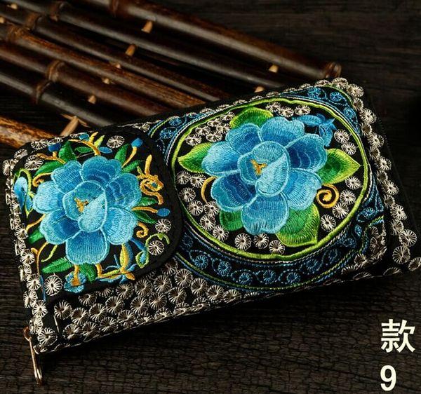 5A quality classic ladies black caviar Woc clutch bag Messenger bag 33814 lambskin quilted mini flip shoulder bag 20cm factory direct no box