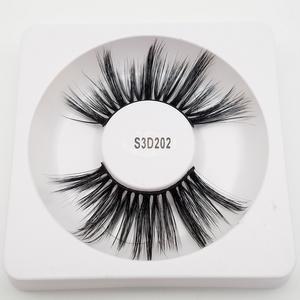 S3D-202