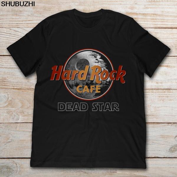 Marka Ölü Yıldız erkekler tişört sbz6248